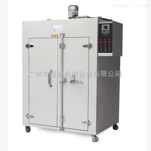 HK-1200A+ 广州旭朗运风式智能干燥箱/大型干燥箱
