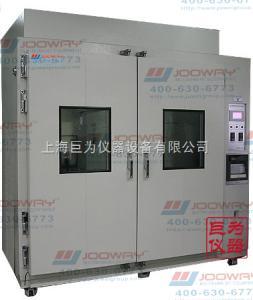 JW-OVEN100-1001 福建无尘烤箱,工业烤箱,工业烘箱