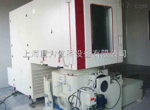 JW-7002 三综合试验机设备生产厂家 试验箱行业领跑者