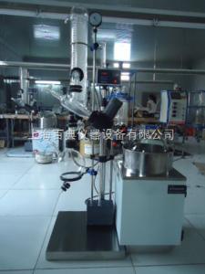 PGR-10L 旋转蒸发器PGR-10L