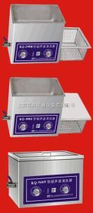 KQ-300 超聲波清洗器