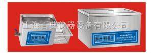 KQ-200KDB 超声波清洗器