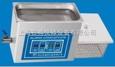 KQ-100TDE 超声波清洗器