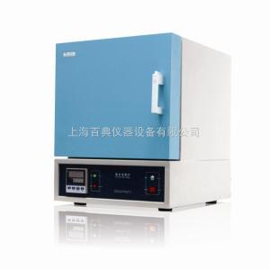 SX2-10-12G 箱式电阻炉