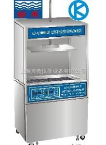 KQ-J2000DE 超声波清洗器