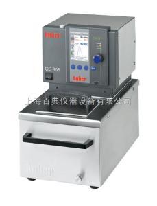 CC3-308B vpc IKA 恒温器