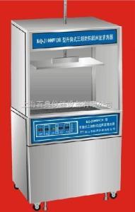 KQ-AJ10000TDE 超声波清洗器