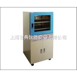 BPZ-6210LC 真空干燥箱-真空度数显并控制