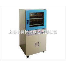 DZF-6090Z 真空干燥箱