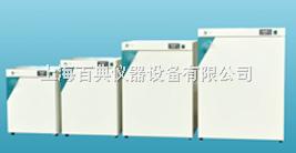 DNP-9272 电热恒温培养箱