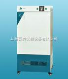 SHP-080 生化培养箱