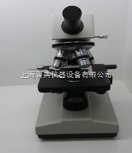 XSP-3CA 单目生物显微镜