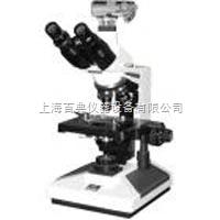 XSP-8CA-C 双目图相生物显微镜
