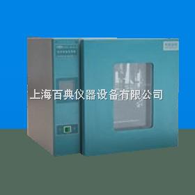 DHG-9041A 恒温干燥箱