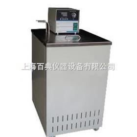 深圳市DC-3010低溫恒溫槽廠家直銷