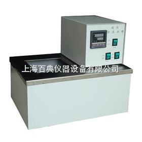 深圳市BTY-V50臺式恒溫油槽廠家直銷