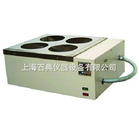安徽HWS-20A恒溫循環水浴生產廠家