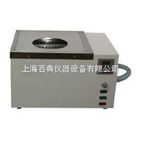 岳阳市HWC-15B磁力搅拌恒温循环水浴厂家直销