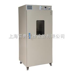 杭州GR-420热空气消毒箱生产厂家