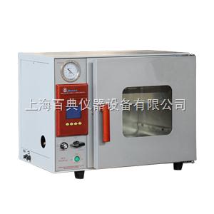 南京BZF-50真空干燥箱生产厂家
