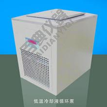 上海百典低溫冷卻液循環泵DL-1020,廠家熱銷
