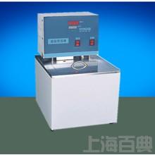 上海百典低价直销GX-2020高温循环器