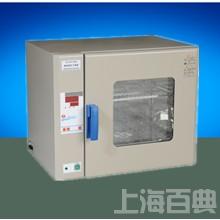 厂家直销GR-76热空气消毒箱