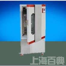 供应BSP-250生化培养箱价格报价