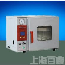 上海百典专业生产BZF-50真空干燥箱