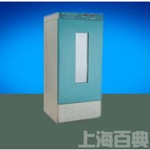 SPX-400B-II生化培养箱,生化培养箱厂家/报价