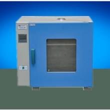 供应GZX-DH·600-BS电热恒温干燥箱报价/厂家