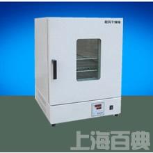 百典专业生产500℃鼓风干燥箱DHG-9149B
