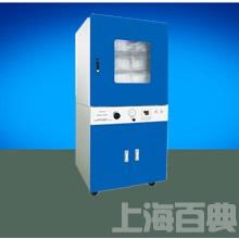 厂家直销BPZ-6500LC真空干燥箱