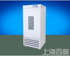 SPX-150L低温生化培养箱专业生产厂家