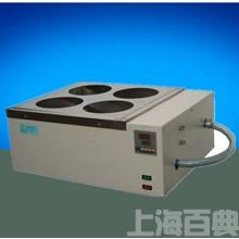 HWS-30B恒溫循環水浴專業生產廠家