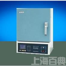SX2-8-10T陶瓷纤维箱式电阻炉专业生产厂家