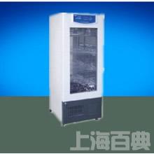 XXB-400-II血小板恒温保存箱上海百典厂家直销