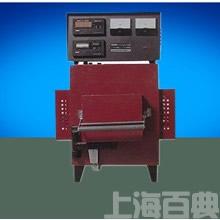 上海厂家直销箱式电阻炉SX2-6-13