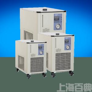 上海厂家直销冷却水循环机LX-600P