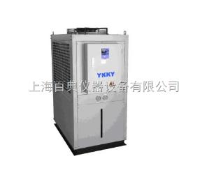 LX-50K 百典仪器冷却水循环机LX-50K特价促销