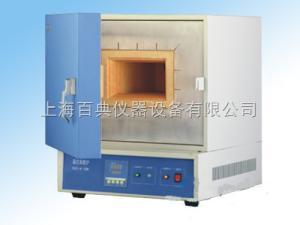 SX2-12-10NP 箱式电阻炉