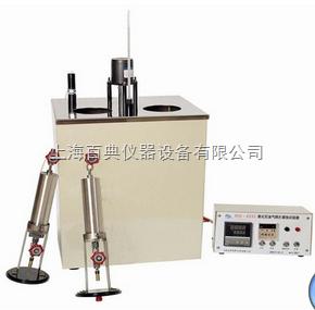 SYD-0232 液化石油气铜片腐蚀试验器