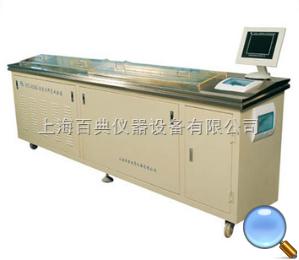 SYD-4508G 沥青延伸度试验器