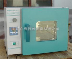 DHG-9030AY 鼓风干燥箱