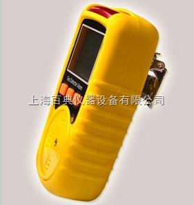 APB-EX 便携式可燃气体检测仪