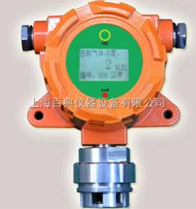 AP-BS-EX 可燃气体探测器