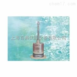 NR型 數字深水溫度計