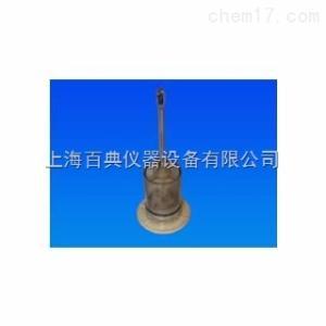 SWJ-73 深水溫度計
