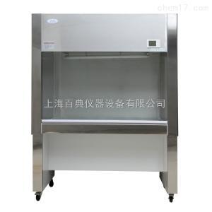 BCM-1000 生物潔凈工作臺