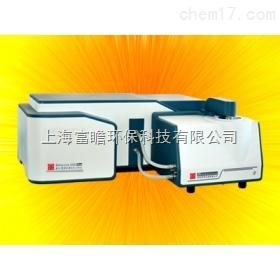 Bettersize3000plus 激光圖像粒度粒形分析儀